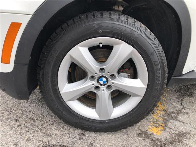 2011 BMW X5 xDrive35i (Stk: 5795V) in Oakville - Image 10 of 20