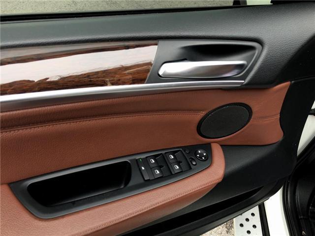 2011 BMW X5 xDrive35i (Stk: 5795V) in Oakville - Image 13 of 20