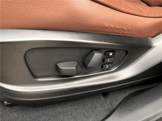 2011 BMW X5 xDrive35i (Stk: 5795V) in Oakville - Image 14 of 20