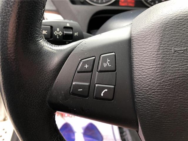 2011 BMW X5 xDrive35i (Stk: 5795V) in Oakville - Image 16 of 20