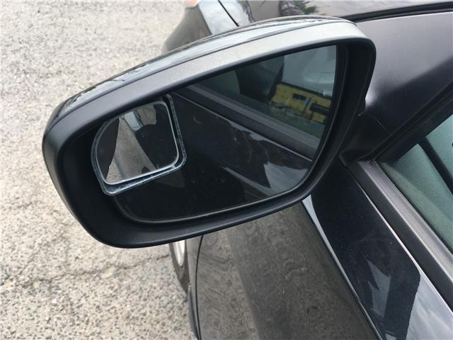 2013 Hyundai Elantra GL (Stk: 13-60695) in Georgetown - Image 8 of 17