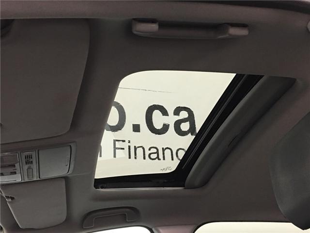 2018 Honda CR-V EX-L (Stk: 35096W) in Belleville - Image 13 of 30