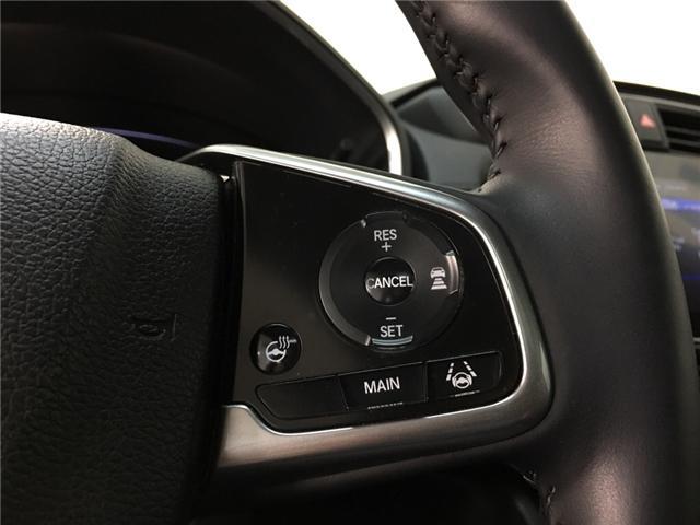 2018 Honda CR-V EX-L (Stk: 35096W) in Belleville - Image 16 of 30