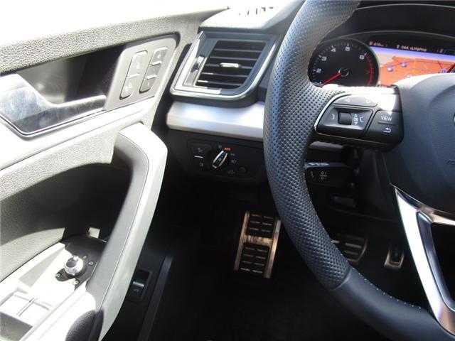 2018 Audi Q5 2.0T Progressiv (Stk: 180704) in Regina - Image 19 of 35