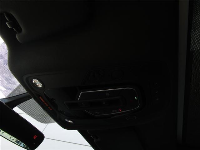 2018 Audi Q5 2.0T Progressiv (Stk: 180704) in Regina - Image 33 of 35