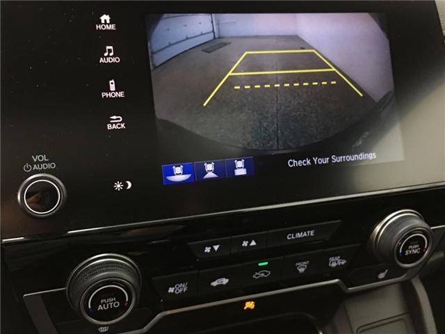 2018 Honda CR-V EX-L (Stk: 35096W) in Belleville - Image 7 of 30