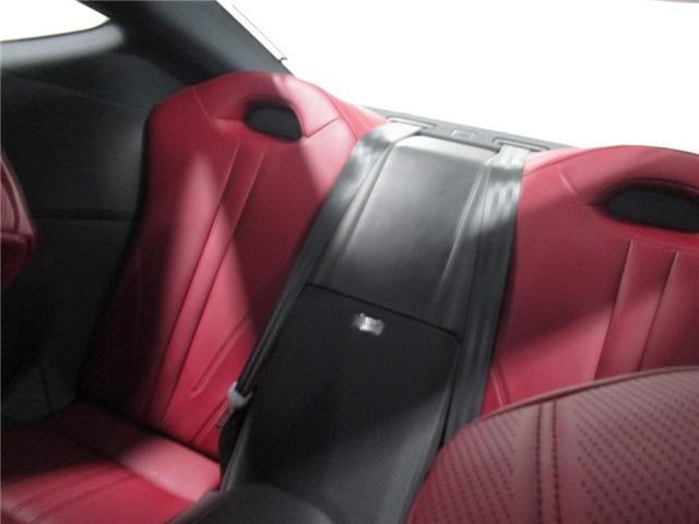 2018 Lexus LC 500 Base (Stk: 1991171) in Regina - Image 18 of 20
