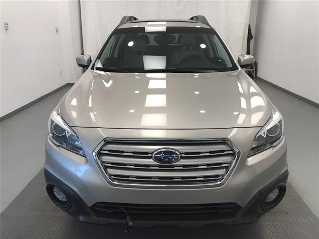 2015 Subaru Outback 3.6R Limited Package (Stk: 155617) in Lethbridge - Image 8 of 30