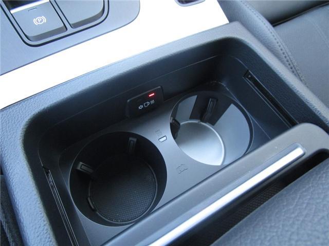 2018 Audi Q5 2.0T Technik (Stk: 1902811) in Regina - Image 31 of 40