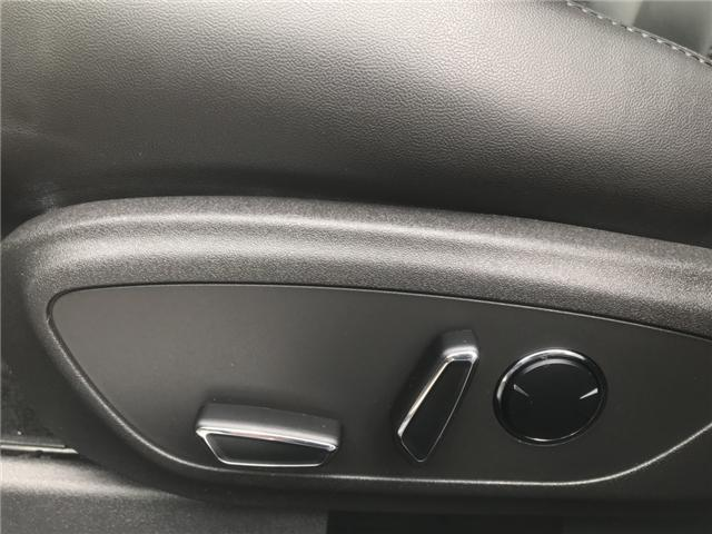 2013 Lincoln MKZ Base (Stk: 19630) in Chatham - Image 12 of 20