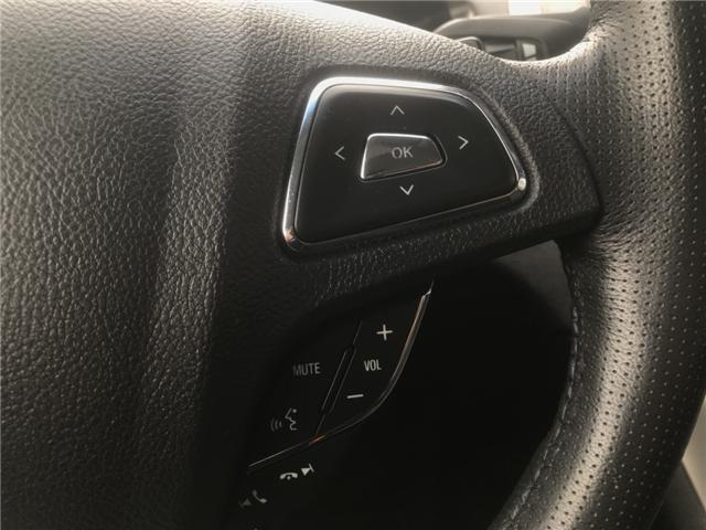 2013 Lincoln MKZ Base (Stk: 19630) in Chatham - Image 13 of 20