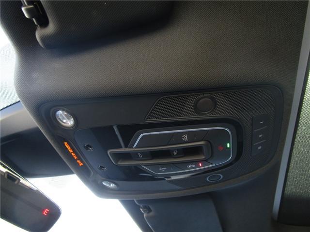 2018 Audi Q5 2.0T Technik (Stk: 1902811) in Regina - Image 38 of 40