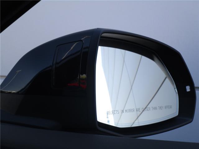 2018 Audi Q5 2.0T Technik (Stk: 1902811) in Regina - Image 40 of 40