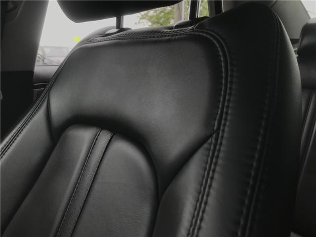 2013 Lincoln MKZ Base (Stk: 19630) in Chatham - Image 20 of 20