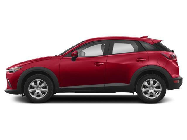 2019 Mazda CX-3 GX (Stk: 35480) in Kitchener - Image 2 of 9