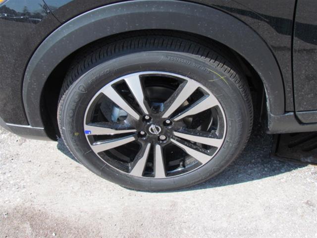 2019 Nissan Kicks SV (Stk: RY19K068) in Richmond Hill - Image 3 of 5