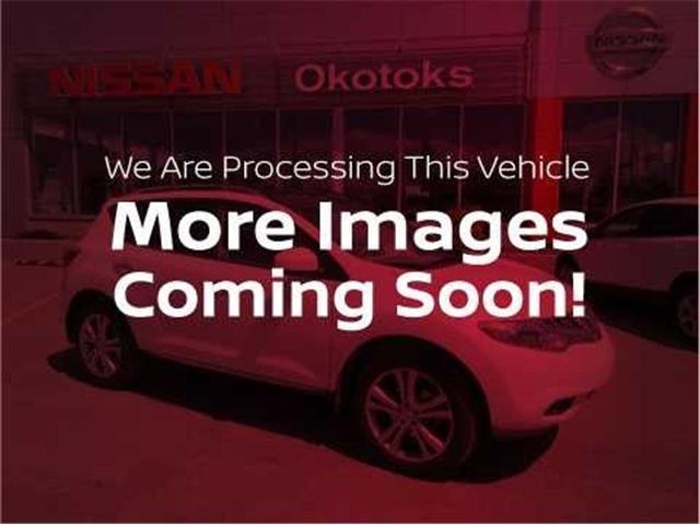 2008 Suzuki SX4 Sport (Stk: 9097) in Okotoks - Image 5 of 5