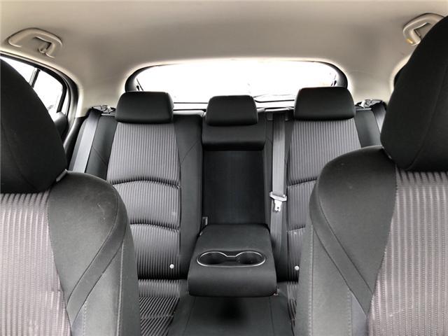 2014 Mazda Mazda3 Sport GS-SKY (Stk: -) in Kemptville - Image 22 of 28