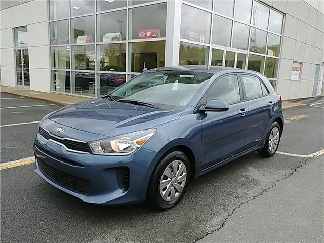 2018 Kia Rio5 LX+ (Stk: 20019A) in New Minas - Image 1 of 21