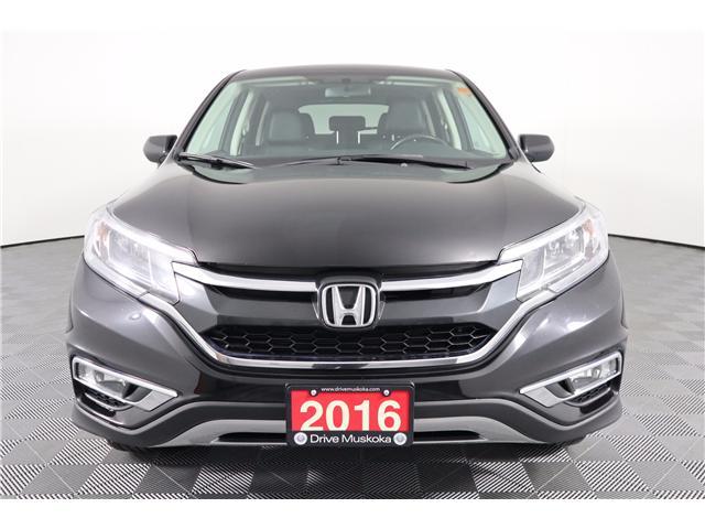 2016 Honda CR-V EX-L (Stk: 219413A) in Huntsville - Image 2 of 34