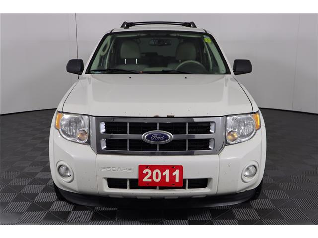 2011 Ford Escape XLT Automatic (Stk: 19-149A) in Huntsville - Image 2 of 15
