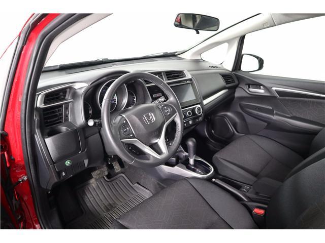 2017 Honda Fit SE (Stk: 52479B) in Huntsville - Image 17 of 33