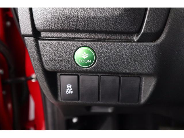 2017 Honda Fit SE (Stk: 52479B) in Huntsville - Image 24 of 33