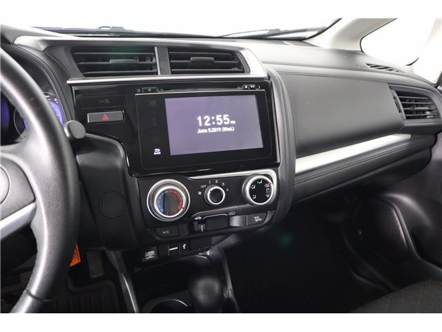 2017 Honda Fit SE (Stk: 52479B) in Huntsville - Image 25 of 33