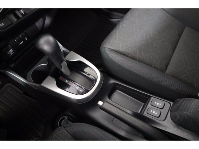 2017 Honda Fit SE (Stk: 52479B) in Huntsville - Image 29 of 33