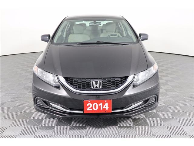 2014 Honda Civic DX (Stk: 219419A) in Huntsville - Image 2 of 28