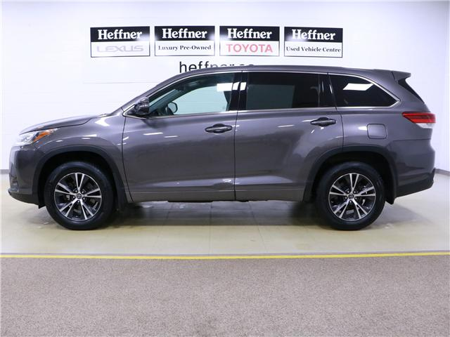 2017 Toyota Highlander LE (Stk: 195431) in Kitchener - Image 22 of 34