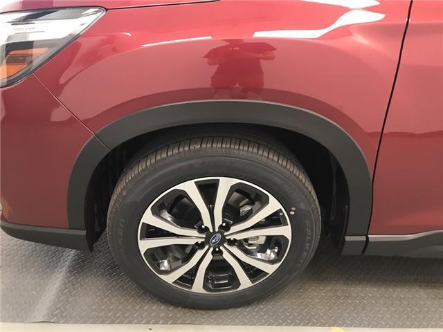 2019 Subaru Forester 2.5i Limited (Stk: 205816) in Lethbridge - Image 9 of 27