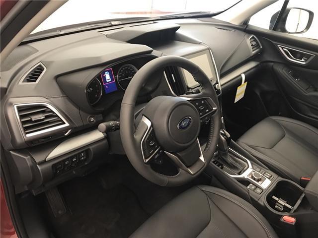 2019 Subaru Forester 2.5i Limited (Stk: 205816) in Lethbridge - Image 14 of 27