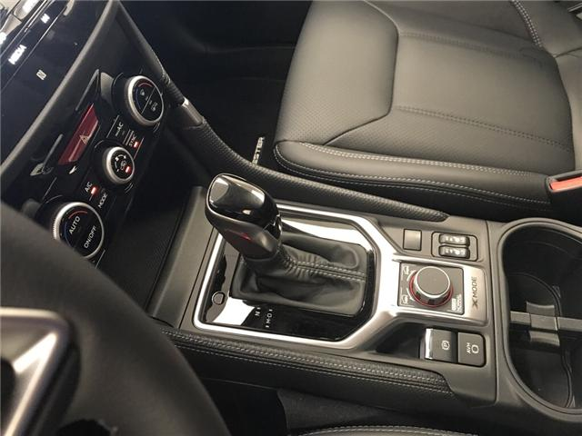 2019 Subaru Forester 2.5i Limited (Stk: 205816) in Lethbridge - Image 21 of 27