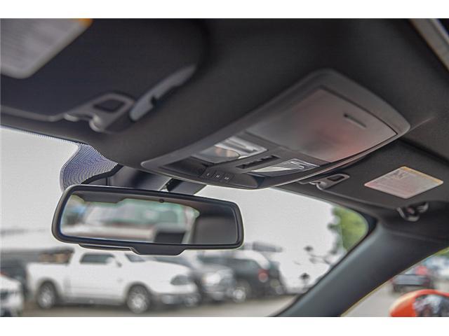 2017 Dodge Challenger R/T (Stk: EE909250) in Surrey - Image 26 of 26