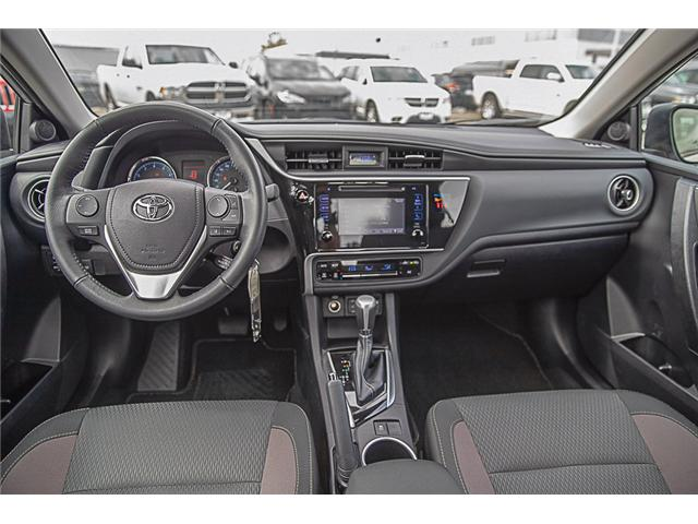 2019 Toyota Corolla CE (Stk: EE909340) in Surrey - Image 11 of 22