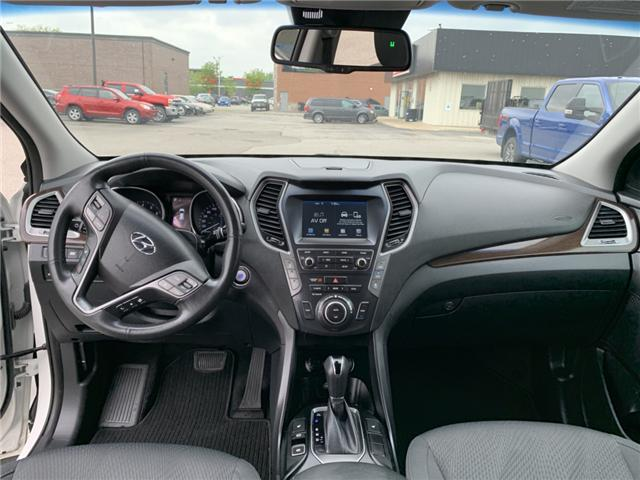 2019 Hyundai Santa Fe XL Luxury (Stk: KU296840) in Sarnia - Image 17 of 26
