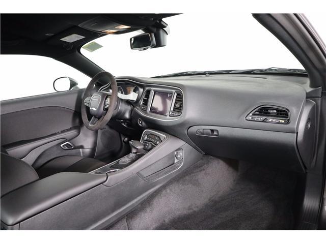 2019 Dodge Challenger 24G Scat Pack 392 (Stk: 19-339) in Huntsville - Image 16 of 36