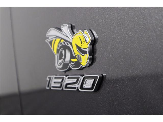 2019 Dodge Challenger 24G Scat Pack 392 (Stk: 19-339) in Huntsville - Image 11 of 36