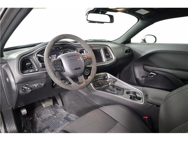 2019 Dodge Challenger 24G Scat Pack 392 (Stk: 19-339) in Huntsville - Image 20 of 36