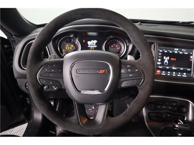 2019 Dodge Challenger 24G Scat Pack 392 (Stk: 19-339) in Huntsville - Image 22 of 36