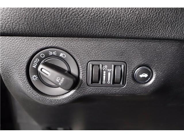 2019 Dodge Challenger 24G Scat Pack 392 (Stk: 19-339) in Huntsville - Image 26 of 36