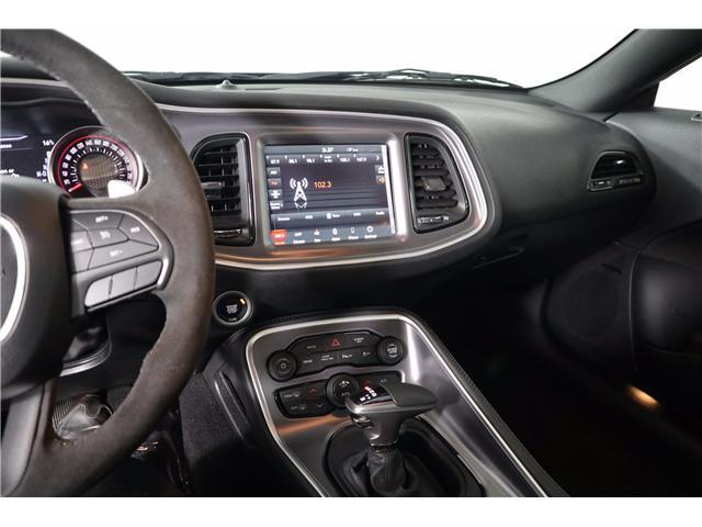 2019 Dodge Challenger 24G Scat Pack 392 (Stk: 19-339) in Huntsville - Image 27 of 36