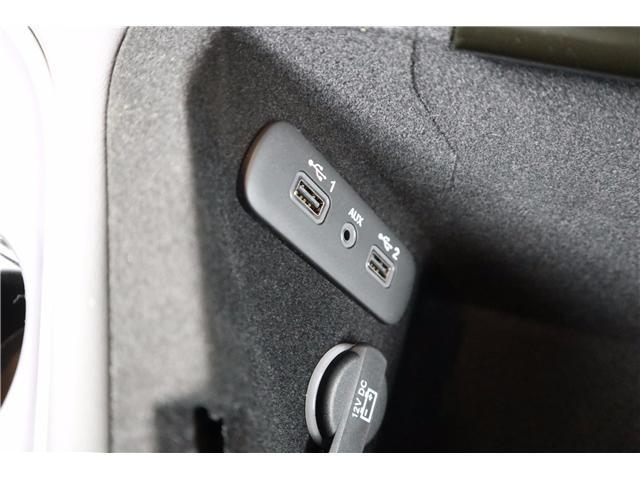 2019 Dodge Challenger 24G Scat Pack 392 (Stk: 19-339) in Huntsville - Image 32 of 36