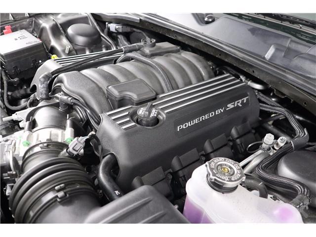 2019 Dodge Challenger 24G Scat Pack 392 (Stk: 19-339) in Huntsville - Image 36 of 36