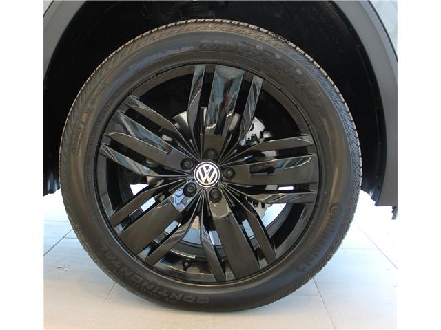 2019 Volkswagen Atlas 3.6 FSI Highline (Stk: 69224) in Saskatoon - Image 22 of 22