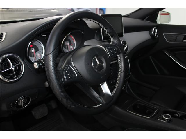 2016 Mercedes-Benz GLA-Class Base (Stk: 298357S) in Markham - Image 9 of 25