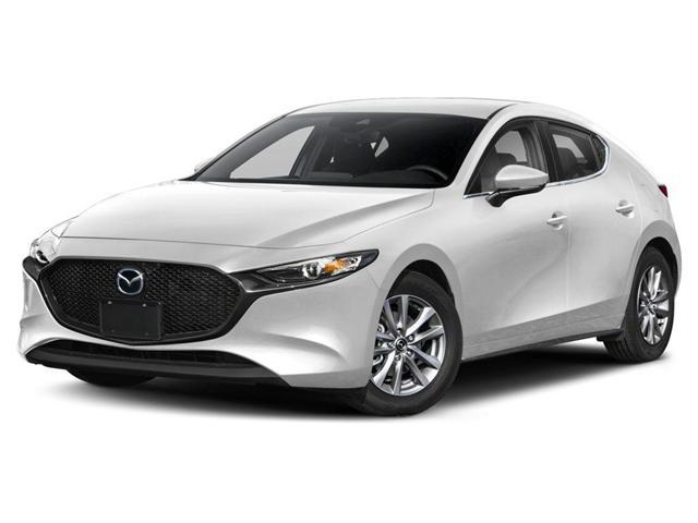2019 Mazda Mazda3 Sport GT (Stk: 82010) in Toronto - Image 1 of 9
