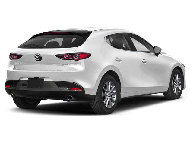 2019 Mazda Mazda3 Sport GT (Stk: 82010) in Toronto - Image 3 of 9