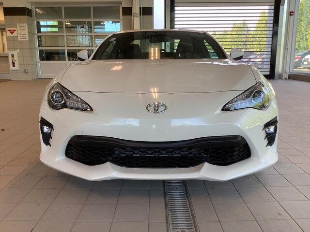 2018 Toyota 86 GT (Stk: 20802) in Kingston - Image 9 of 22